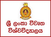 Senior Lecturer, Temporary Lecturer, Lecturer - Open University of Sri Lanka