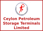 Assistant Manager - Ceylon Petroleum Storage Terminals Limited