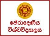 Curator, Chief Medical Officer, Medical Officer - University of Peradeniya