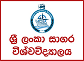 Senior Lecturer - Ocean University of Sri Lanka