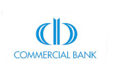 Intership - Commercial Bank