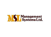 Head of Legal - Management Systems (Pvt) Ltd