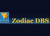 coxswains - Zodiac DBS (Pvt) Ltd