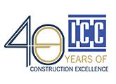 Engineering Assistant, Foreman - International Construction Consortium (Pvt) Ltd