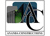 Civil Engineer, Technical Officer - Ananda Construction (Pvt) Ltd