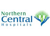 Medical Administrator - Northern Central Hospitals (Pvt) Ltd