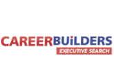 Strategic Business Analyst - Career Builders (Pvt) Ltd