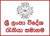Air Ticketing Officer - Sri Lanka Foreign Employment Agency (Pvt) Ltd
