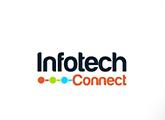 Call Center Associate - Infotech Connect & Systems