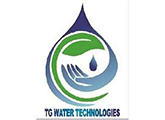 Operation Manager - TG Water Technologies (Pvt) Ltd