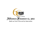 Chief Information Officer - Alliance Finance Company PLC
