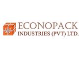 Machine Helper - Econopack Industries (Pvt) Ltd