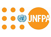 Innovations Assistant, Program Assistant - United Nations Population Fund