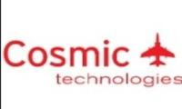 Manager - Cosmic Technologies (Pvt) Ltd