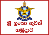 Airmen, Airwomen - Sri Lanka Air Force