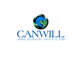 Project Manager, Chief Quantity Surveyor, Chief Financial Officer, System Administrator, Mechanical Engineer, Elv Coordinator, QS - Canwill Holdings (Pvt) Ltd