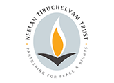 Manager, Program Officer, Program Assistant - Neelan Tiruchelvam Trust (NTT)