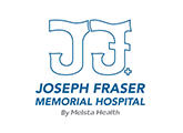 Nurse, Channeling Assistant - Joseph Fraser Memorial Hospital