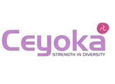 Chief Operating Officer - COO - Ceyoka (Pvt) Ltd