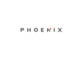 Packaging Assistant, Machine Operator, Store Supervisor - Phoenix Industries Ltd