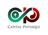 Fitness Instructor - Capital Physique (Pvt) Ltd