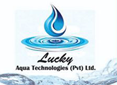 Sales Coordinator - Lucky Aqua Technologies (Pvt) Ltd