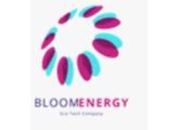 Office Clark - Bloom Energy