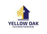 Telephone Operators - Yellow Oak Inventories Ltd