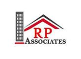 Accounts Assistant - R P Associates (Pvt) Ltd