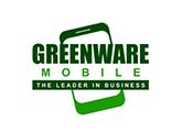 Call Center Executive - Greenware Technologies (Pvt) Ltd