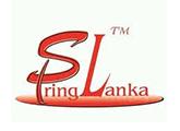 Office Administrative Officer - Spring Lanka (Pvt) Ltd