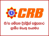 Deputy General Manager - Co-Operative Rural Bank