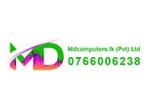 Computer Hardware Technician - MD Computer Solutions (Pvt) Ltd