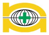Senior Matron - Nawaloka Hospital PLC