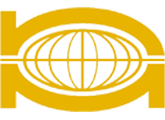 Mechanical Engineer, Civil Engineer, Planning Engineer - Nawaloka Construction Company (Pvt) Ltd
