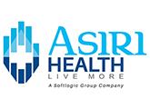 Medical Officer, Nurse - Asiri Hospital Holdings PLC