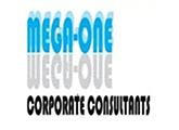 Unaccredited Trainee in Emergency Medicine - Corporate Consultants (Pvt) Ltd