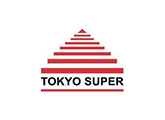 Area Sales Manager - Tokyo Cement Company (Lanka) PLC