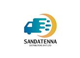 Accountant - Sandatenna Distributors (Pvt) Ltd