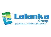 Cashier, chef, Office Assistant - Lalanka Water Management (Pvt) Ltd
