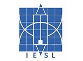 Executive Secretary, Deputy Executive Secretary - The Institution of Engineers Sri Lanka