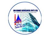 Quantity Surveyor - QS, Draftsman, Site Supervisor - MN Homes Developer (Pvt) Ltd