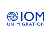 Project Coordinator -  International Organization for Migration (IOM)