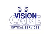 Optical Inspector - Vision Care Optical Services (Pvt) Ltd