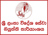 Caregiver (Saththu Sewa) - Sri Lanka Foreign Employment Bureau