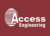 Head Of Legal Affairs - Access Engineering PLC