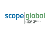 Monitoring, Evaluation and Learning Specialist - Scope Global