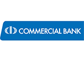 Chief Manager (IT Operations) - Commercial Bank of Ceylon PLC
