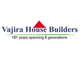 Security Gate Pass Officer - Vajira House Builders (Pvt) Ltd