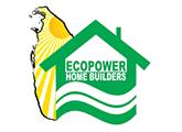 Quantity Surveyor - Eco Power Home Builders (Pvt) Ltd